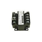 Coates Heater Transformers - c06255ce-bb78-4030-bd45-ee1d3641f057