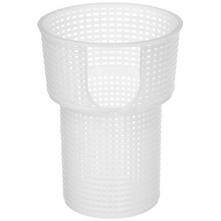 Sta-Rite Pump Baskets