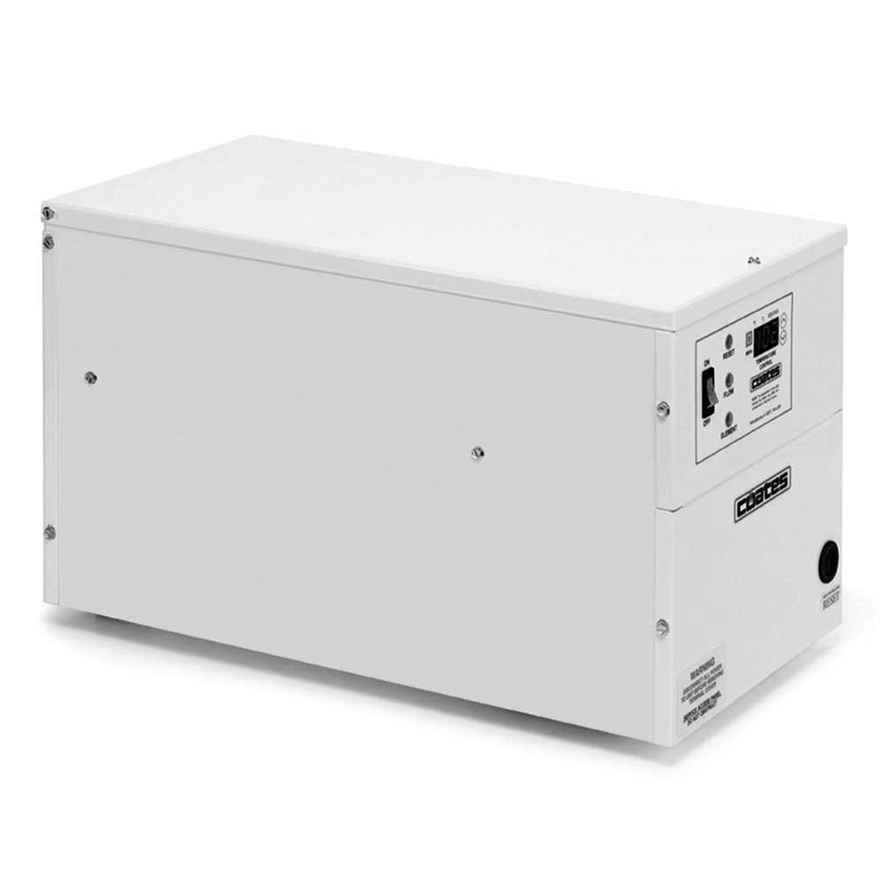 Coates Heater Elements image