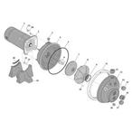 Sta-Rite PLBC Pump - c6ebcd2b-0190-4330-b6dc-90e70a7abc2e