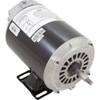 Emerson / US Motor Above Ground Pump Single Speed - ca5a6251-976f-4fca-bd29-a5339425b87c