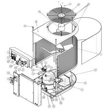 Pentair Heat Pump MiniMax Plus HP
