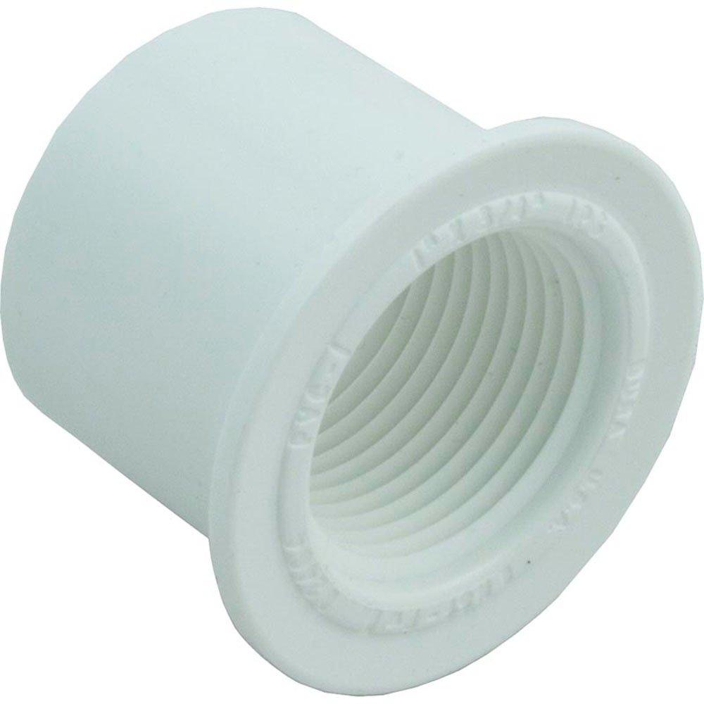 Plumbing Supplies Reducing Bushings SKT image