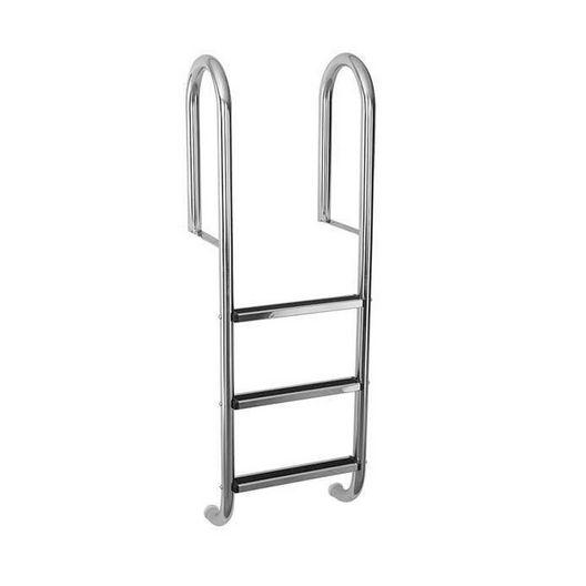 S.R. Smith - On-Ground Ladder Elite - 501261