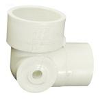 Plumbing Supplies Reducing Bushings MPT x FPT