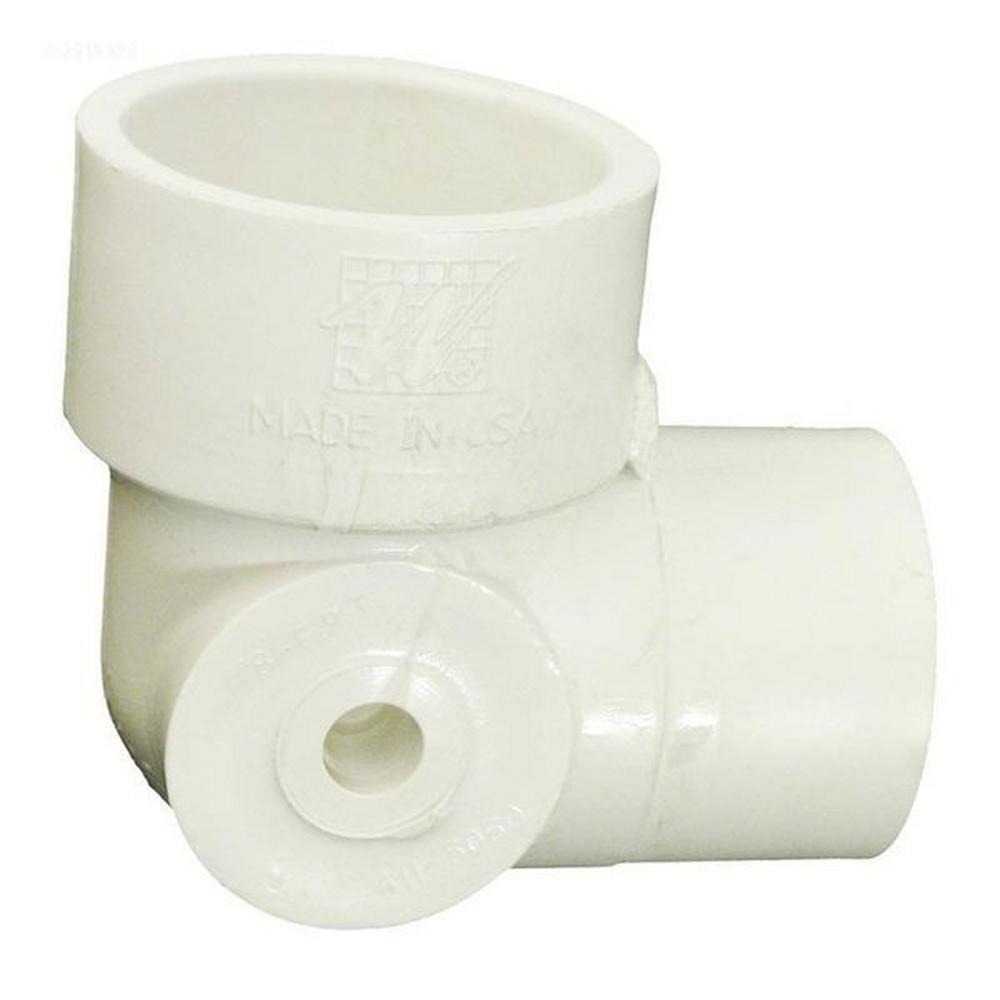 Plumbing Supplies Reducing Bushings MPT x FPT image