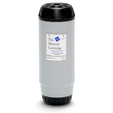 Nature 2 - W28135 Professional G35 Replacement Mineral Cartridge 25-35K Gallons