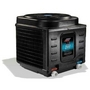 Pro Series 127,000 BTU, 230/208V, Titanium, Digital, Pool and Spa Heat Pump