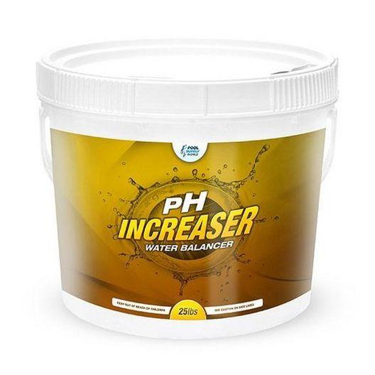 PoolSupplyWorld - pH Increaser Water Balancer - dec6635a-ff2a-45f9-8a36-a0a3af55bad3