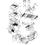 Jandy Heater Series 2 ESG - e14172b3-3f0d-493d-9dfa-473aa77f3dc8
