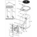 Jandy Heat Pump AE-Ti (AE2000, AE2500, AE3000) Series - e1c4f994-7f71-4e50-9010-3f164faaabab