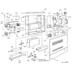 Raypak Heater 33 & R33 Heater - e3641870-f2cf-49e7-a94d-a33baace2d90