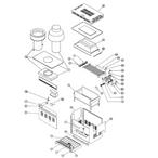 Pentair Heater MiniMax CH Series MiniMax CH - e38a4055-6d91-4ff0-84ea-20f17b82d61b
