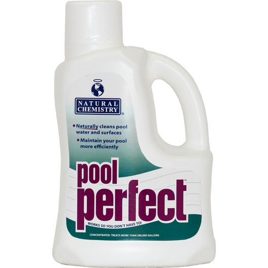 Natural Chemistry - Pool Perfect - e47f45c6-d442-4281-9b2d-71f342321589