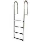 S.R. Smith - Dock Ladder 5-Step - 501237