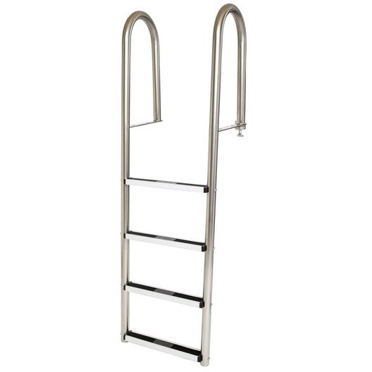 S.R. Smith - Dock Ladder 5-Step - 501237