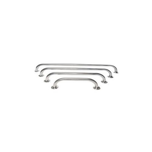 """S.R. Smith - Stainless Steel EB Exercise Bar, 0.049"""" Tubing Width - e877f206-9a51-4d13-b0d1-98d7f16cce8a"""