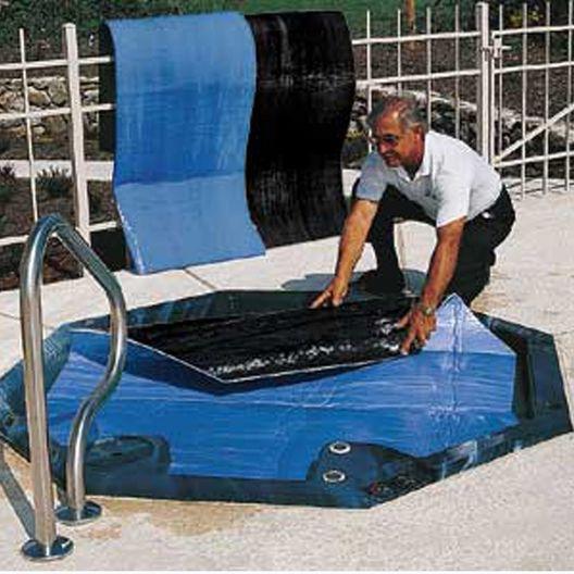 Horizon - Floating Spa Cover Protector - ec9bb877-7d0f-4db8-b33a-f772ec056567