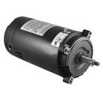 Hayward Northstar Series Northstar SP4000X Max-Rated Pump - ed2c2d1a-6edf-4968-94a2-5a8650c35d7c