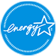 Energy Star Product Badge