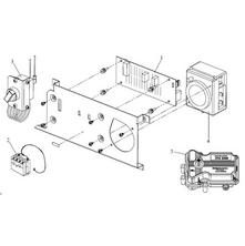 Jandy Pool Link Dual Timer Module