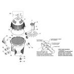 Sta-Rite System 3 S7S50 & S8S70 Filter - f0ea39c9-f3e6-4aa4-8a3c-191e8de884c6