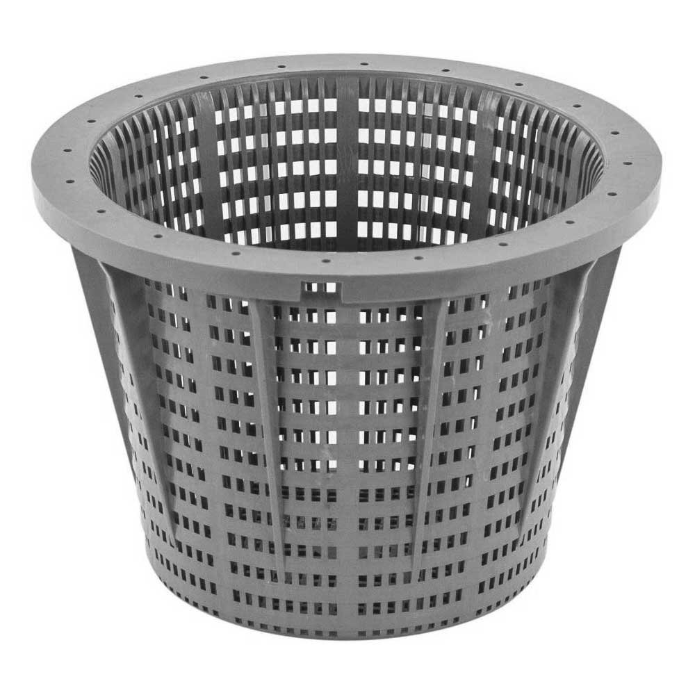 American Products Skimmer Baskets image