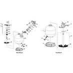 Waterway Multiport Backwash Valve Smartclean Side Mount & Top Mount Filter - f6a0168f-486f-414f-bc3e-355487283fe3