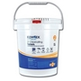 "3"" Chlorine Tabs - Bucket"