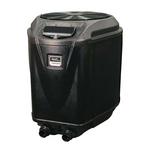 Jandy Heat Pump Air Energy 2 - f94fe801-8fef-4f91-bc02-2a004bc7e544