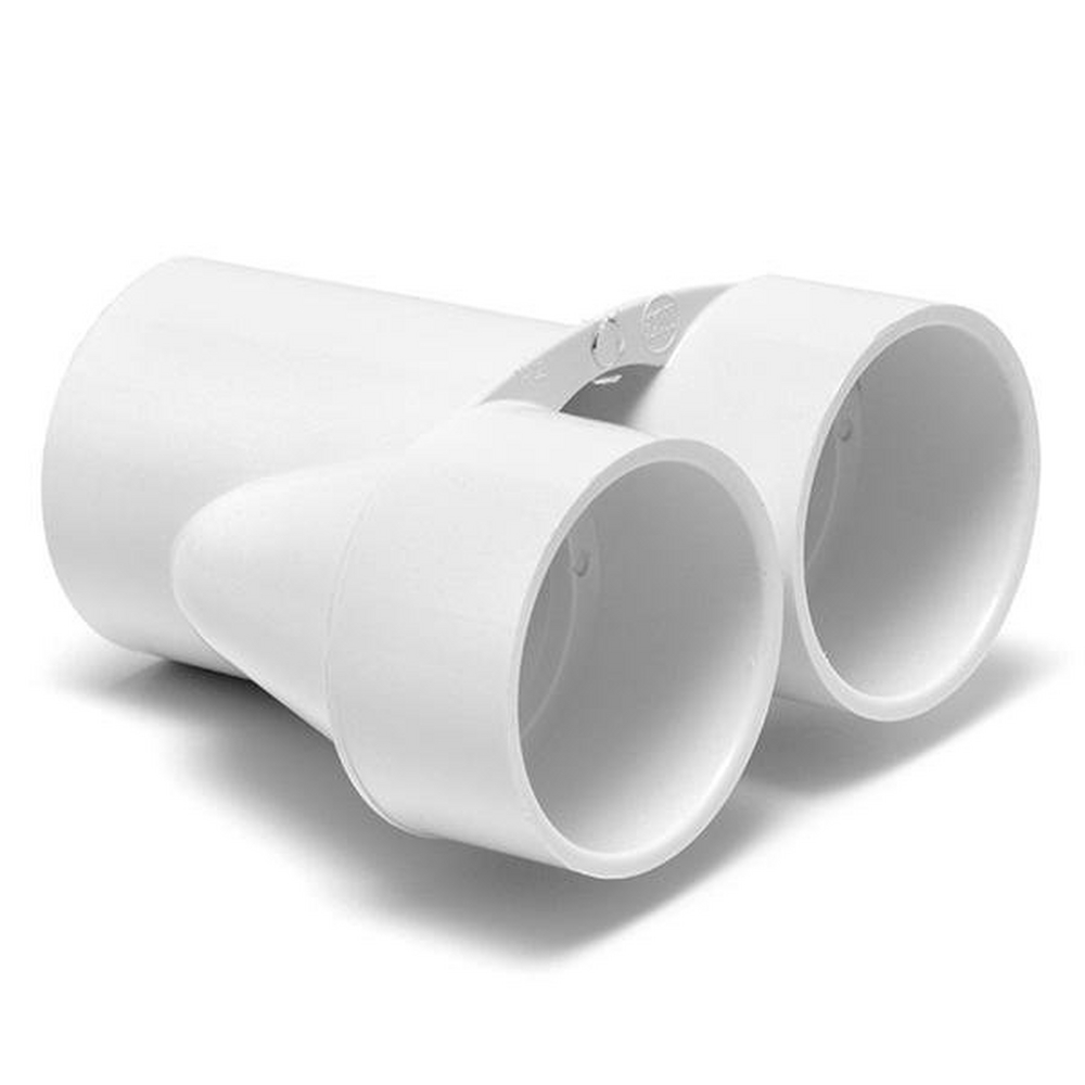 Waterway Specialty Fittings Wyes image