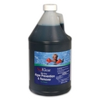 90-Day Algae Prevention and Remover for Pools, 32oz.