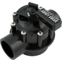 "NeverLube 4715 Three Port Valve 1-1/2"" - 2"" Positive Seal"
