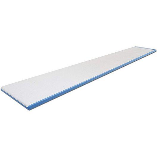 S.R Smith  Fibre-Dive 10 Replacement Board Marine Blue