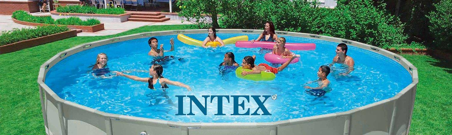 Intex Pool Superstore Intex Pools Filters Floats And Accessory In The Swim