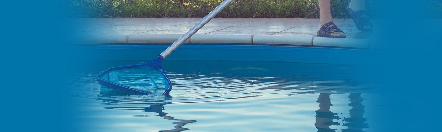 Vcenty 10Pack of Pool Skimmer Socks Skimmers Cleans Leaves for In-Ground Pools Professional Pool Skimmer Net Heavy Duty Leaf Rake Cleaning Tool Fine Mesh Net Bag Catcher Pool Net Skimmer Fast Cleaning