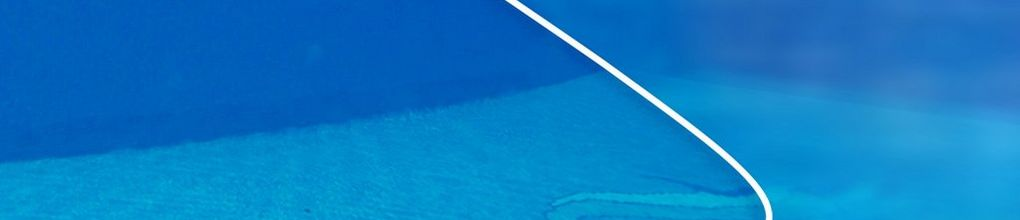 Read How To Clear Cloudy Pool Water on our blog.
