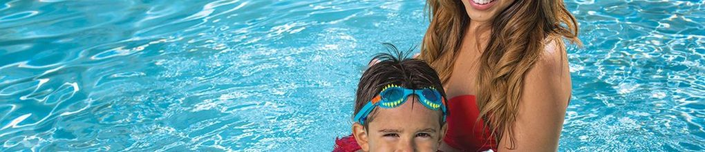 Read Pool Safety Tips.