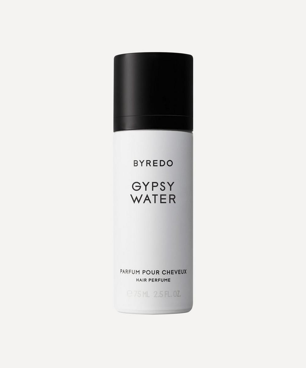 Byredo - Gypsy Water Hair Perfume 75ml