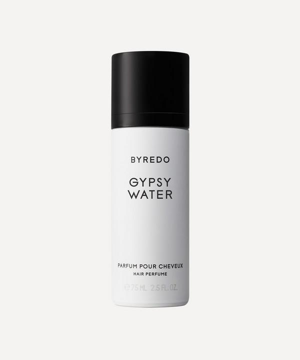 Byredo - Gypsy Water Hair Perfume 75ml