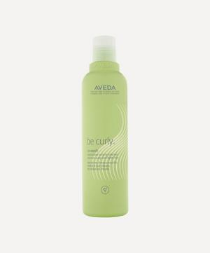 Be Curly Co Wash 250ml