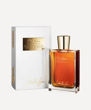 Oil Fiction Eau de Parfum 75ml