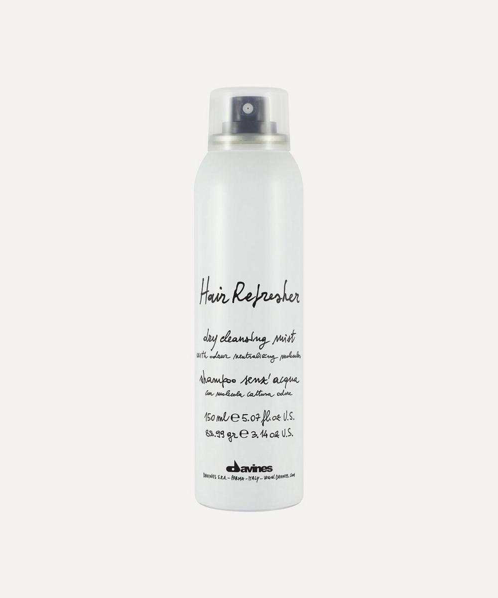 Davines - Hair Refresher 150ml