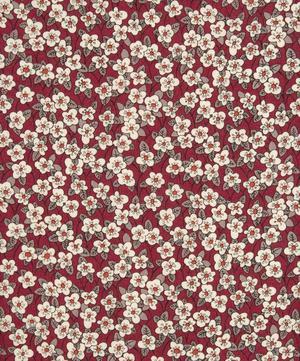 Ffion Tana Lawn™ Cotton