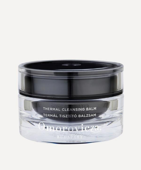 Omorovicza - Thermal Cleansing Balm 100ml
