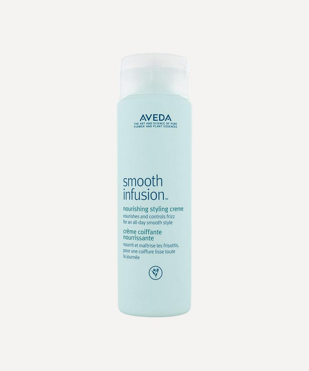 Aveda - Smooth Infusion Nourishing Styling Creme 250ml