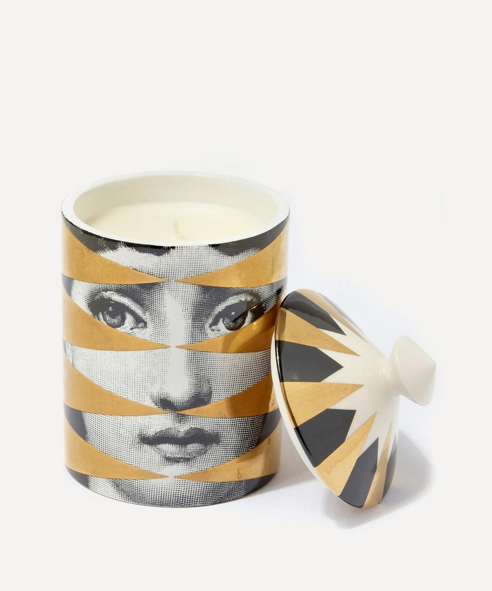 Fornasetti - Losanghe Otto Scented Candle 300g