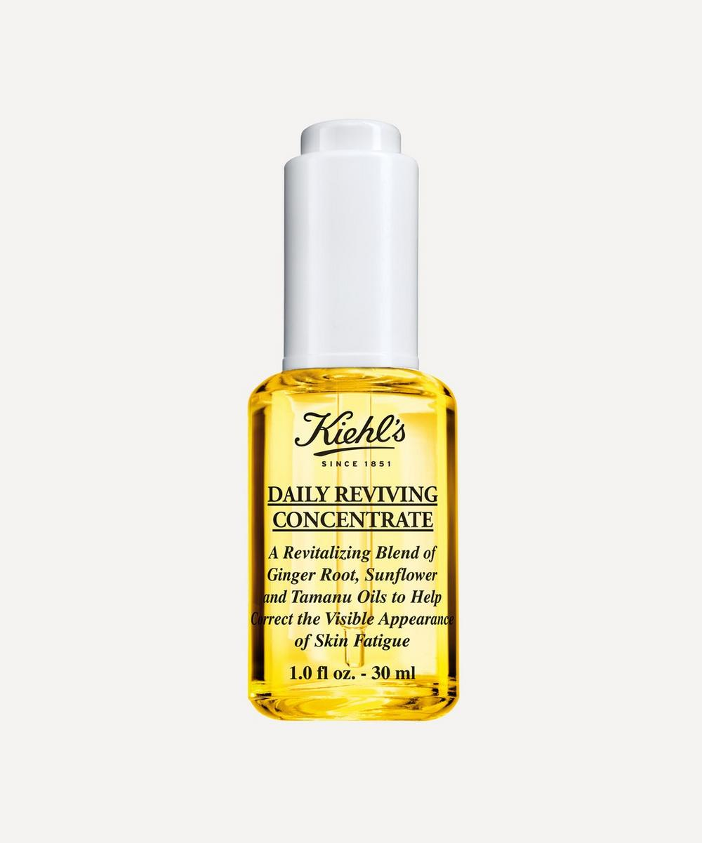 Kiehl's - Daily Reviving Concentrate 30ml