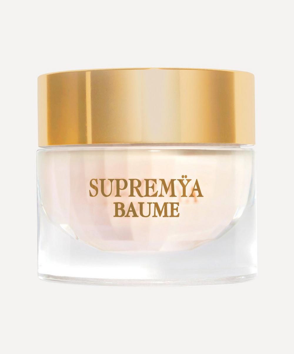 Sisley Paris - Supremÿa Baume 50ml