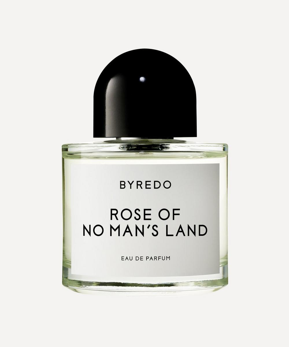 Byredo - Rose of No Man's Land Eau de Parfum 100ml